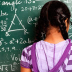 Inverting Education