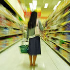 Choices: Lost in the Aisles