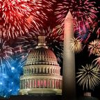 Why Independence Isn't Worth The Fireworks