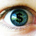 Ethical Blind Spots: A Lesson from Warren Buffet