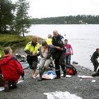 Norwegian Massacre: Culture, Context, and Contagion