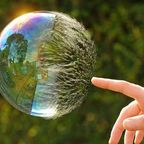 Psychology, Not Economics, is Behind Market Bubbles