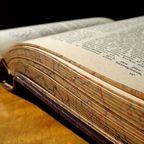 Soulnerd: The Third Spiritual Path