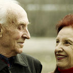 What Is the One Essential Key to Long Life?