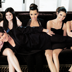 Are the Kardashians Keeping Up Appearances?