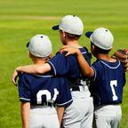 Little League Training, Major League Problems