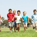 Parenting/Green: Raise Green Children