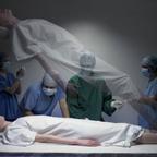 The Neurology Of Near-Death Experiences