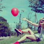 5 Ways to Find Happiness by Living in the Moment