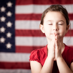 How Religious Are Americans, Really?