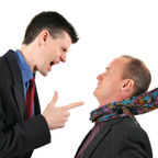 Why You and Your Boss Can't Communicate
