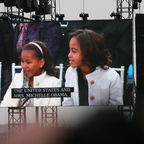 Exploiting Sasha and Malia Already