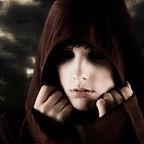 The Darker Side of Fantasy