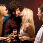 Do Open Relationships Work?