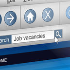 I Just Need A Job: Errors of the American Career Search
