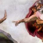 Atheist vs. Atheist—What?!