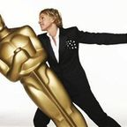 Understanding the Oscar Obsession