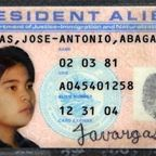 Life Lessons from Jose Antonio Vargas, Undocumented American