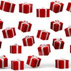 A White-Knuckle Christmas
