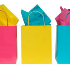 Three Proven Strategies for Stopping Overshopping