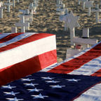 Murder and Mayhem at Fort Hood: Post-traumatic Embitterment, Madness, or Political Terrorism?