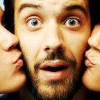 Why are Narcissists (Initially) so Popular?
