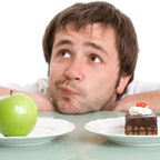 Mind Your Body: Tame Your Temptations