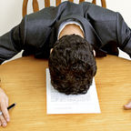Feeling Bored at Work? Three Reasons Why and What Can Free You