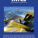 Integrative Medicine Clinician's Journal