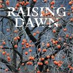 Cover of Raising Dawn by Diana Richmond