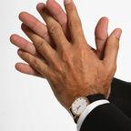 Teepee Fingers