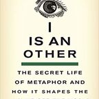 Cover of James Geary's I Is an Other