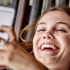 3 Tips for Better Video Calls