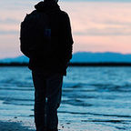 Family Estrangement Aberration Or Common Occurrence Psychology Today