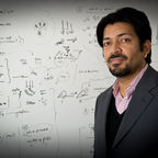 A Profile of Siddhartha Mukherjee