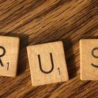 The 3 C's of Trust