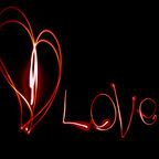 love in the dark_Romel_Flickr