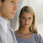 9 Classic Traits of Manipulative People