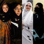 http://news.nationalgeographic.com/2015/12/151212-saudi-arabia-election-women-vote/