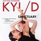 KYL/D Company Poster
