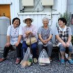 Sisterhood and Friendship in Older Adulthood