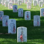 """Remember"" taken at Arlington - Wikipedia"