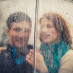 """Susan & Vinnie""/Jason Corey/CC by 2.0"