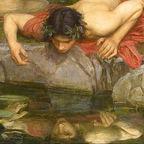 Walker Art Gallery/Public Domain