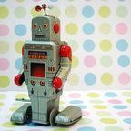 Radio Saigon/Robot/flickr/CC BY 2.0/image cropped