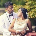 Shahadat Hossain/CC by 2.0
