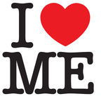 The Upsides of Being Average
