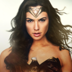 Wonder Woman official movie website/Warner Bros public publicity photo