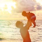 NadyaEugene/Shutterstock