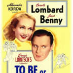 United Artists film poster